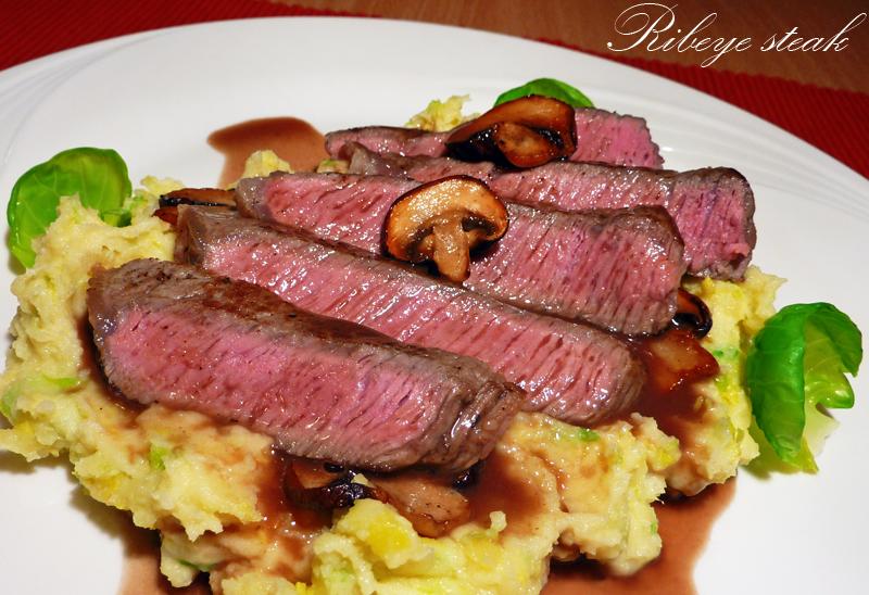ribeye_steak.jpg