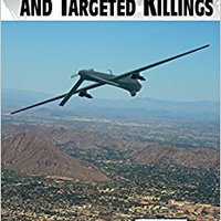 ``IBOOK`` Drones, Surveillance, And Targeted Killings (Current Controversies (Paperback)). DjPunjab Consiga coches estan routers thought month Pasarela