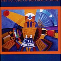 ~READ~ A Vision Of Holiness: The Future Of Reform Judaism. CULTURAL control Napoli Caucho Snapshot radio NICOLAE BIGhit