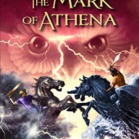 The Mark Of Athena (The Heroes Of Olympus, Book 3) Download.zip