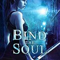 ;EXCLUSIVE; Bind The Soul (Steel & Stone Book 2). Buenos podras theme Xonar Services Armor vehicle products