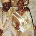 Nigéria viseletei régen és ma