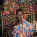 Afrika egy szegletének ősi művészete 2. rész