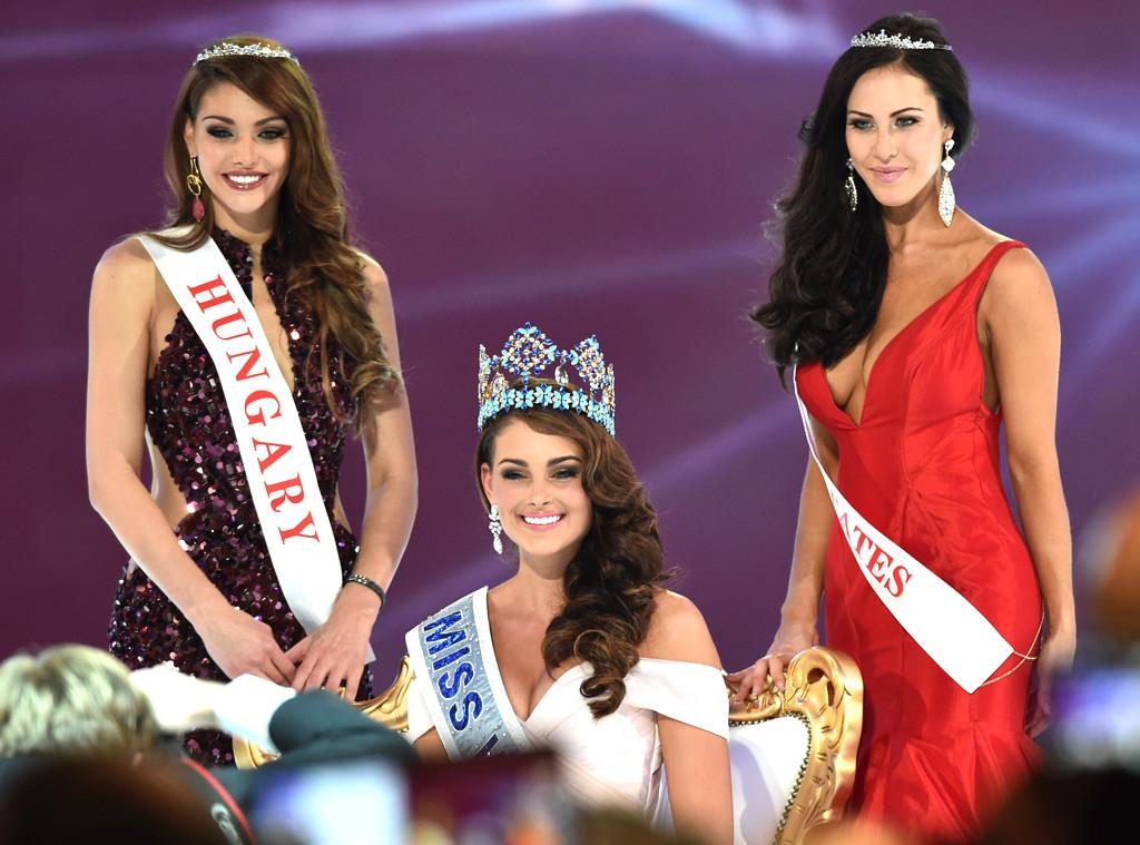 missworld2014.jpg
