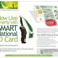 ID és regisztráció extrákkal