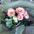 Esküvőn jártunk 2. - Trienie & Francois