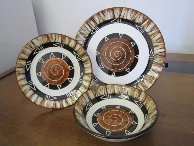 Limpopo Ceramics