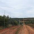 Thwane Bush Camp / The Donga