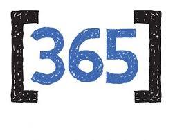 365.jpg