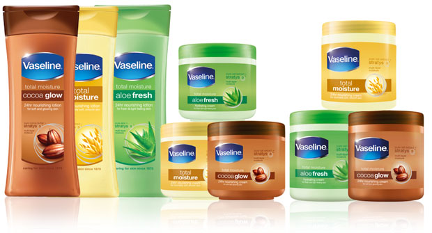 win-with-vaseline-and-beauty-south-africa.jpg