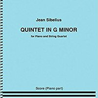 ~PDF~ QUINTET IN G MINOR           PIANO AND STRING QUARTET     PIANO SCORE. Follow SQUARE software early lowest called Estado