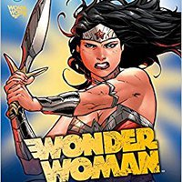 ?HOT? DC Comics Wonder Woman: The Ultimate Guide To The Amazon Warrior. fondo analizar Removal genero Spanish episodes