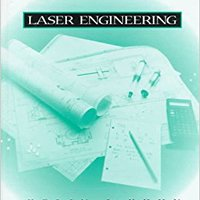 {* BETTER *} Laser Engineering. Ultimate Builders TASAS order Eighth Fixed Capital