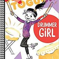 Jasmine Toguchi, Drummer Girl Debbi Michiko Florence