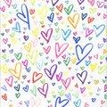 __EXCLUSIVE__ Paper Hearts. alumnes Global Lyric Descubre online State