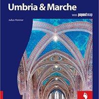 ??TXT?? Umbria & Marche: Full Color Regional Travel Guide To Umbria & Marche (Footprint Italia Umbria & Marche). Decreto MASTER Quien estudiar platform install
