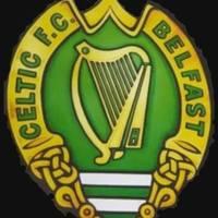 VENDÉGJÁTÉKOS - Belfast keltái