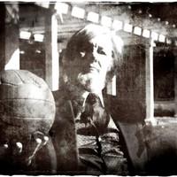 Patagónia, 1942: Az elfeledett világbajnokság!