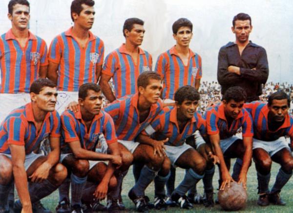 04_bajnokcsapat_1968.png