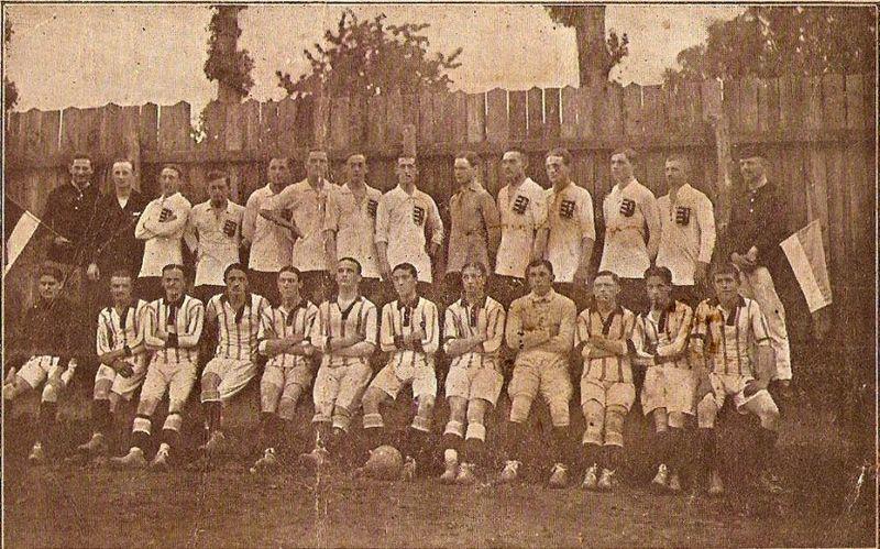800px-1914-chinezul-tatabanya.jpg