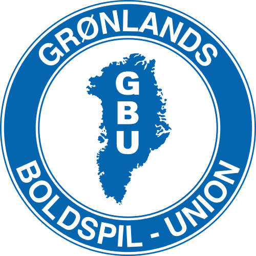 greenland_football_association_svg.png