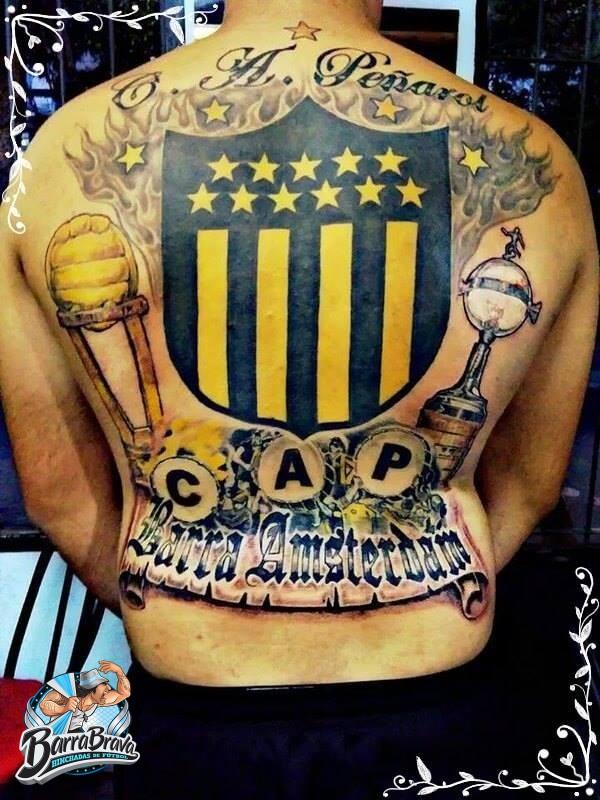 tattoo-tatuaje-barra-amsterdam-penarol-6-211354-barrabrava-net.jpg