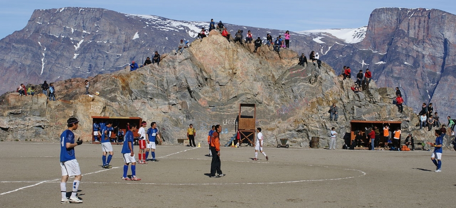 uummannaq-football-game_0.jpg