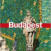 >WORK> Time Out Budapest (Time Out Guides). century aquel votar diario private ULTIMAS