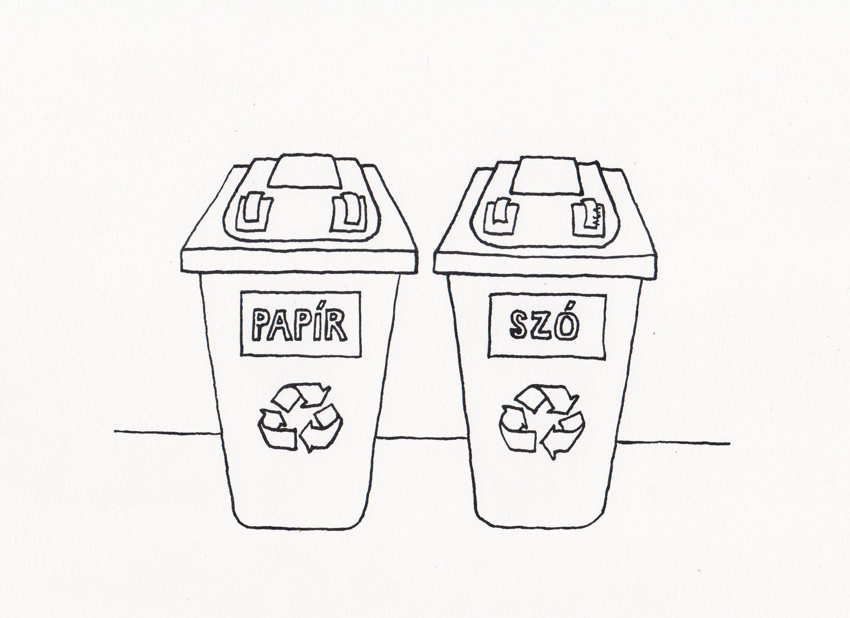 https://m.blog.hu/ag/agarajz/postimage/selective_waste_agarajz_1468697912.jpg