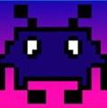 Pixelhősök