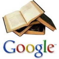 A Google online könyváruháza