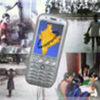 Mobiljátékok a kínai oktatásban