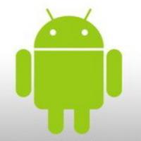Tartalombesorolás az androidos alkalmazásokon