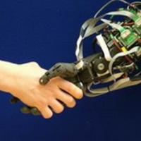Ahol a jövő robotjait fejlesztik