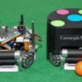 A robotfoci a mesterséges intelligencia jövője