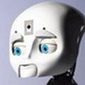 Robotbölcsőde