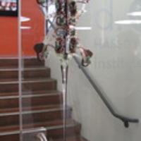 Gekkórobot