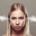 10 dolog amivel fullra kiakaszthatsz egy álláskereső fiatalt