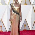 Oscar ruhák a csilivilin túl - avagy miért tetszik egy ruha?