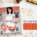 Mit (ne) vegyél a glamour napokon?