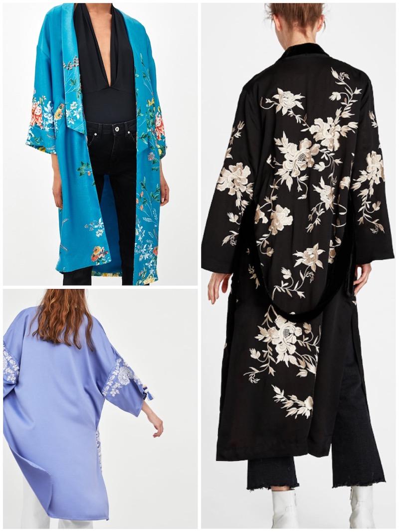 kimono_kombik.JPG