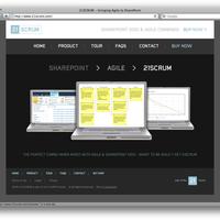89 agile tools
