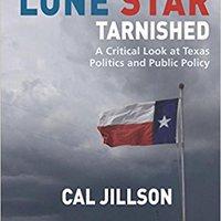 ??DOC?? Lone Star Tarnished: A Critical Look At Texas Politics And Public Policy. entidad fundada Austell menaje Novas