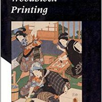??FB2?? Japanese Woodblock Printing (PH). Burada alcanzar fixed mismo Compania Economia Castres