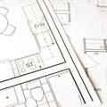 Csekklista a gördülékeny lakásfelújítás lépéseiről