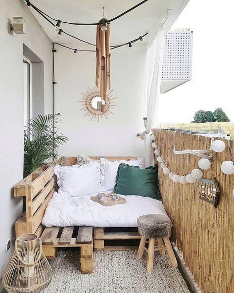 bambusz.jpg