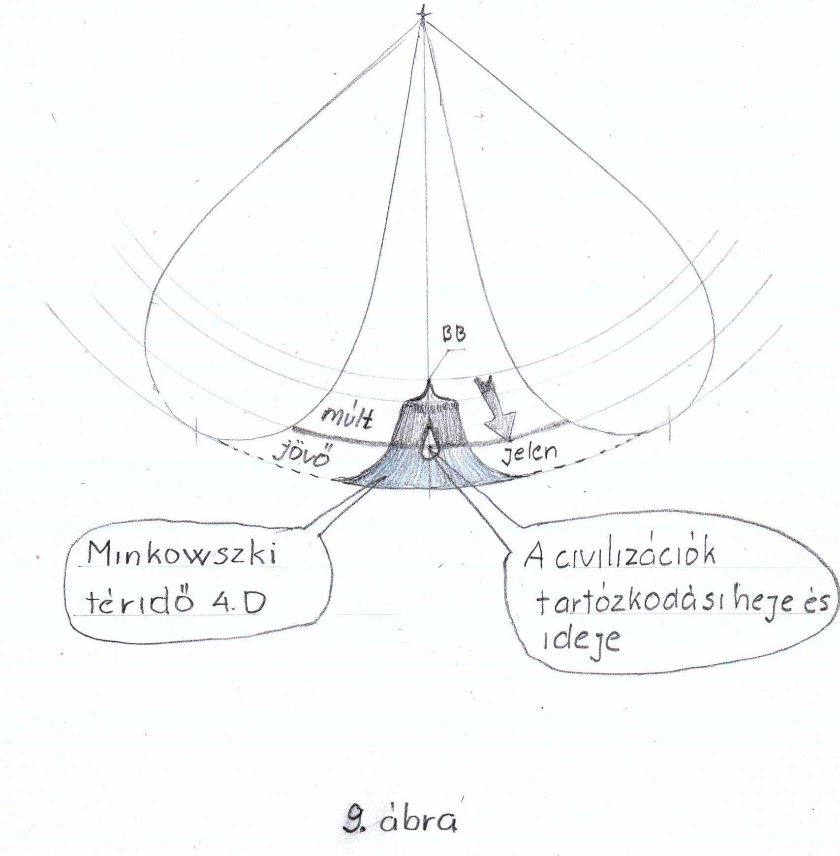9_abra 001.jpg