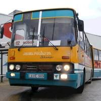 Agria-Arrabona Közlekedési Portál - Debütáltunk!