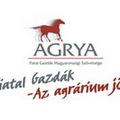 Fiatal gazdák a kertészeti ágazatban - AGRYA-KSH-AgroStratéga közös kutatás