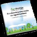 Rendezvényszervezés az agráriumban – ingyenesen letölthető kiadvány